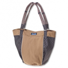 Bag It Up by Kavu