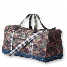Duffy by Kavu