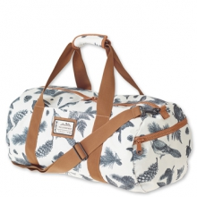 Boulder Bag by Kavu