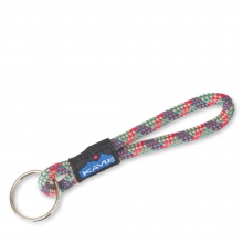 Rope Key Chain by Kavu in Flagstaff Az