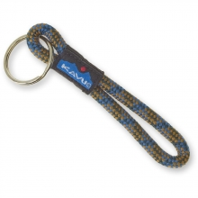Rope Key Chain by Kavu in Little Rock Ar