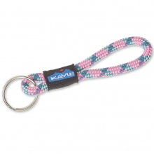 Rope Key Chain by KAVU in Cullman Al