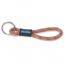 Rope Key Chain by KAVU in Fort Smith Ar