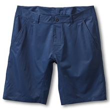 Men's North Fork Short