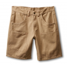 Men's Klondike Short by Kavu