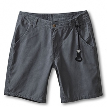 Men's Mojo Short by Kavu