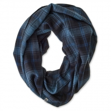 Scout Scarf