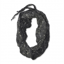 Lou Lou Scarf by KAVU in San Francisco CA≥nder=mens