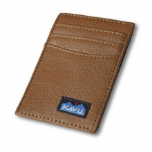 Cash Clip by Kavu