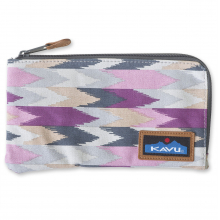 Cammi Clutch by KAVU in West Hartford Ct