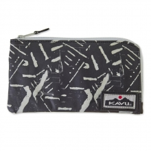 Cammi Clutch by Kavu in Sioux Falls SD