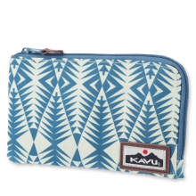 Cammi by Kavu in Sioux Falls SD