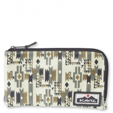 Cammi Clutch by Kavu in Omak Wa