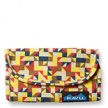 Sydney Satchel by Kavu in Florence Al