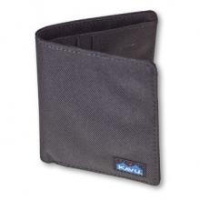 Walker Wallet