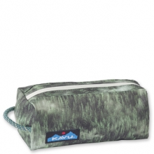 Pixie Pouch by Kavu in Truckee Ca