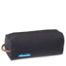 Pixie Pouch by Kavu in Mobile Al