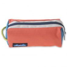 Pixie Pouch by KAVU in Fort Collins Co