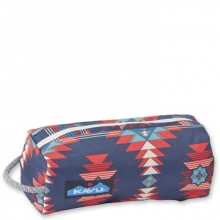 Pixie Pouch by Kavu in Champaign Il