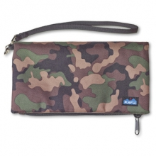 Clutch N Go by Kavu