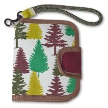 Wonder Wallet by Kavu in Hope Ar