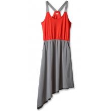 Women's Daisy Dress by Kavu