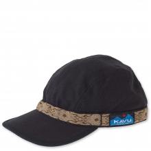 Strapcap by Kavu