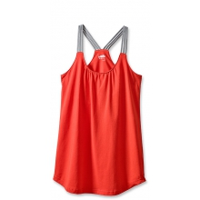 Women's Mila Tank by Kavu