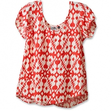 Women's Bernice by Kavu