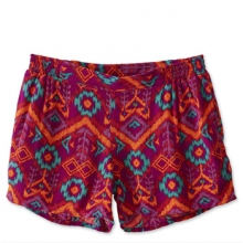 Women's Sally Short