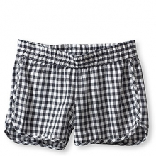 Women's Camp Short