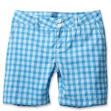 Men's Caddy Short by Kavu