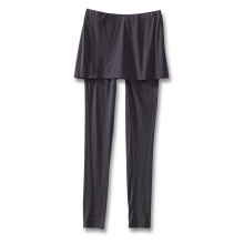 Women's Layover Leggings