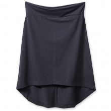 Women's Stella Skirt