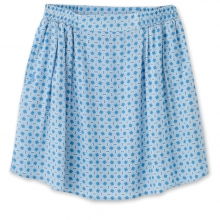 Women's South Beach Skirt by Kavu