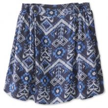 Women's South Beach Skirt by Kavu