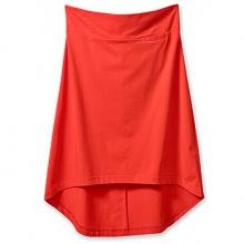 Women's Stella Skirt by Kavu in Little Rock Ar
