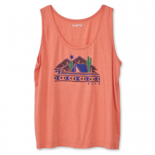 Heartland Tank by KAVU