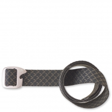 Beber Belt by Kavu