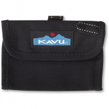 Wally Wallet by KAVU