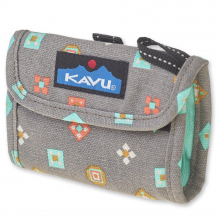 Wally Wallet by Kavu in Tuscaloosa Al