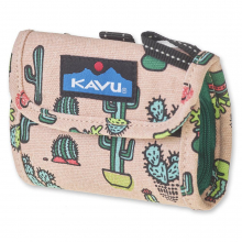 Wally Wallet by KAVU in Santa Barbara Ca