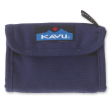 Wally Wallet by KAVU in Blacksburg VA