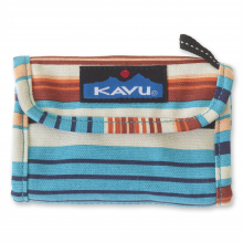 Wally Wallet by KAVU in Woodland Hills Ca