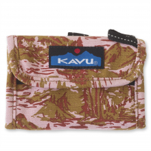 Wally Wallet by KAVU in Cullman Al