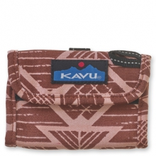Wally Wallet by Kavu in Knoxville Tn