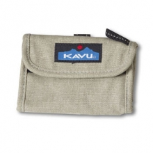Wally Wallet by Kavu in Mobile Al