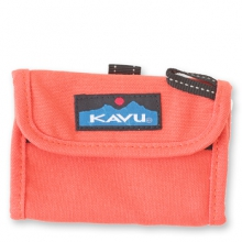 Wally Wallet by Kavu in Winchester Va