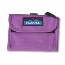 Wally Wallet by Kavu in New Orleans La