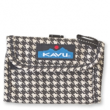 Wally Wallet by Kavu in Omak Wa